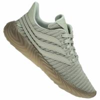 adidas Originals Sobakov Sneaker B96216