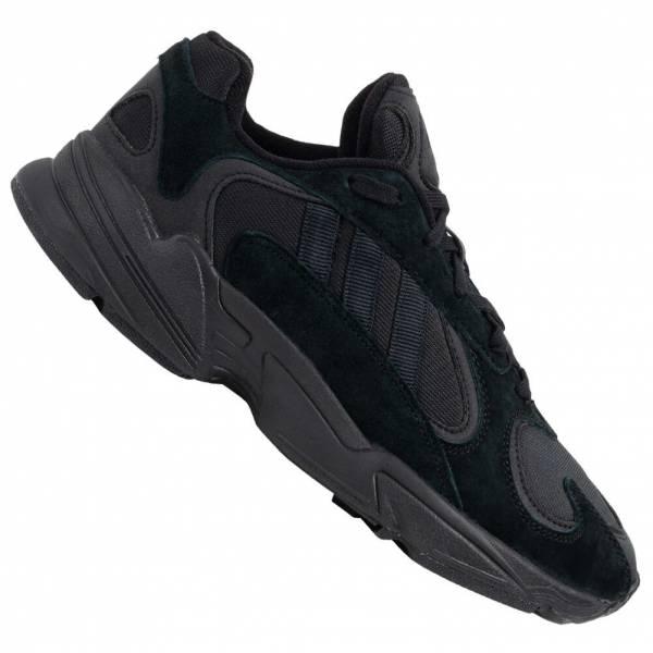 adidas Originals Yung-1 Sneaker G27026