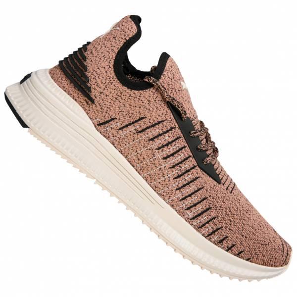PUMA AVID evoKNIT Tsugi-Mi Sneakers 365392-03