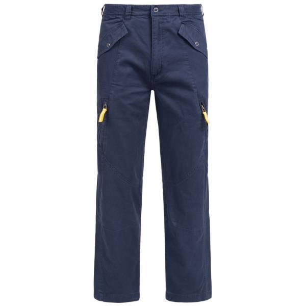 FILA Classic Pants Herren Hose U91521-410