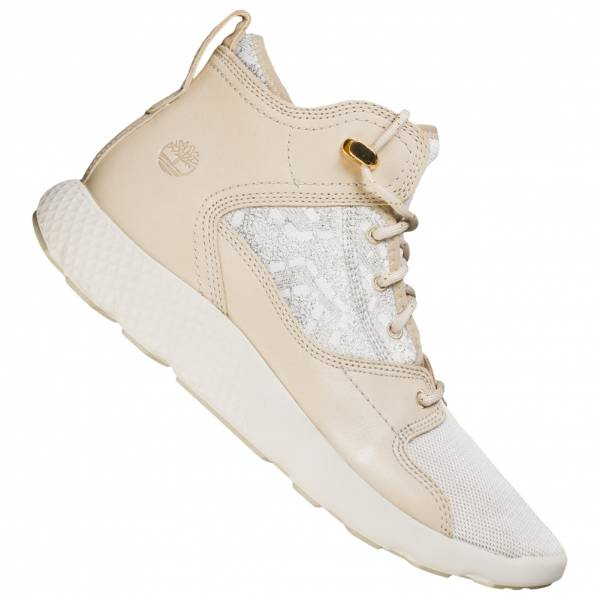 Timberland FlyRoam Herren High Top Sneaker A1KZ7
