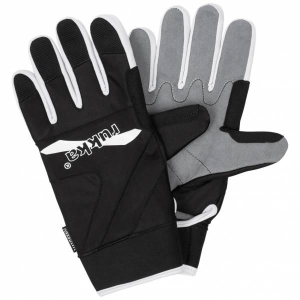 Rukka Norman XC Herren Winter Handschuhe 70776 200 990
