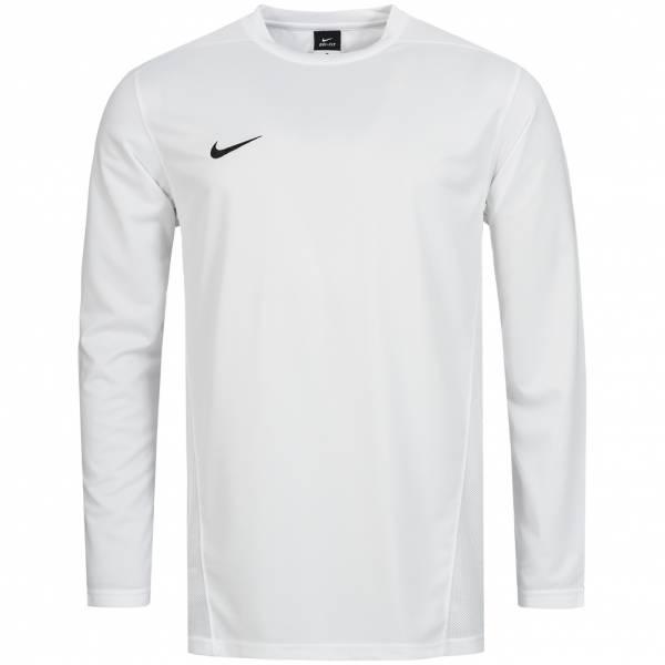 Nike Langarm Park IV Game Jersey Trikot 329363-100