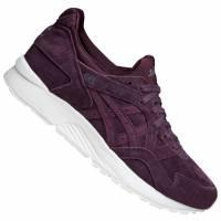 ASICS Tiger GEL-Lyte V Sneaker