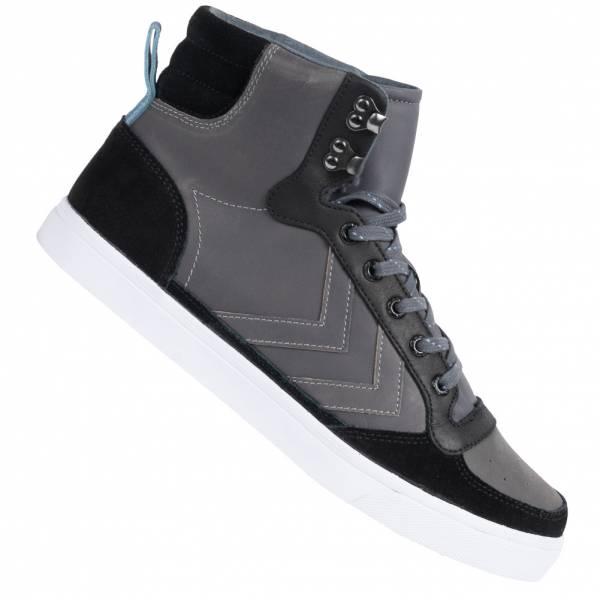 hummel STADIL WINTER Sneaker 208964-2001