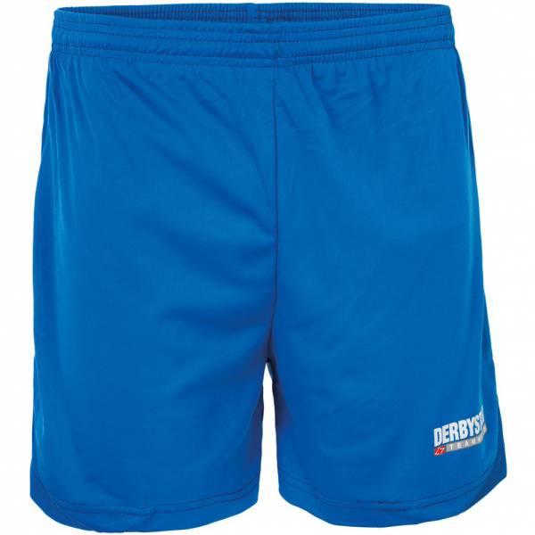 Derbystar Energy Trainings Shorts 6223