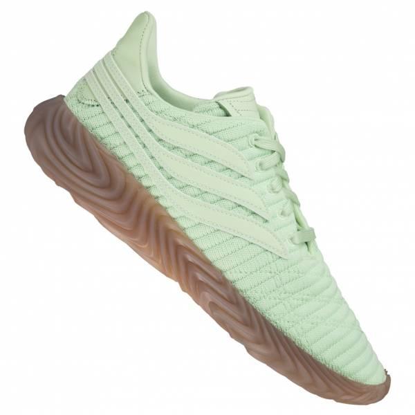 adidas Originals Sobakov Sneaker B41967
