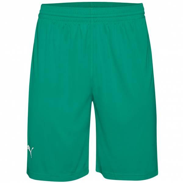 PUMA Herren Basketball Shorts 582459-04