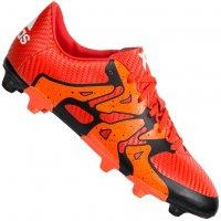 adidas X 15.3 FG/AG Kinder Fußballschuhe S83182