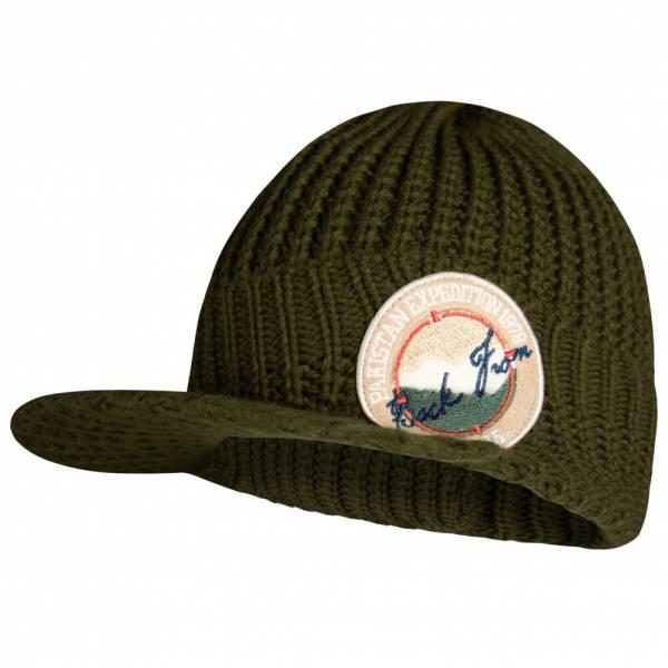 Bonnet d'hiver FILA Classic Peak Hat AC01206-350