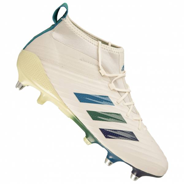 adidas Predator Flare Men SG Men Rugby Shoes AC8294