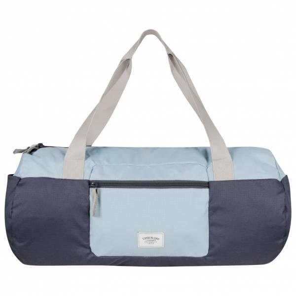 Timberland Shoreham Duffel Bag Sporttasche A1LYW-005