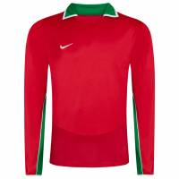 Maillot Nike Teamwear à manches longues Maillot 791503-648