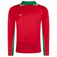 Nike Teamwear Maglietta a maniche lunghe 791503-648