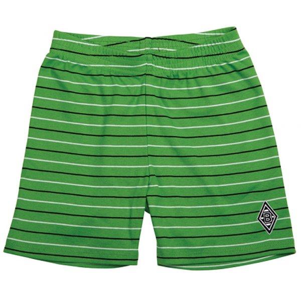 Borussia Mönchengladbach Baby Mini Pants 434945M-304