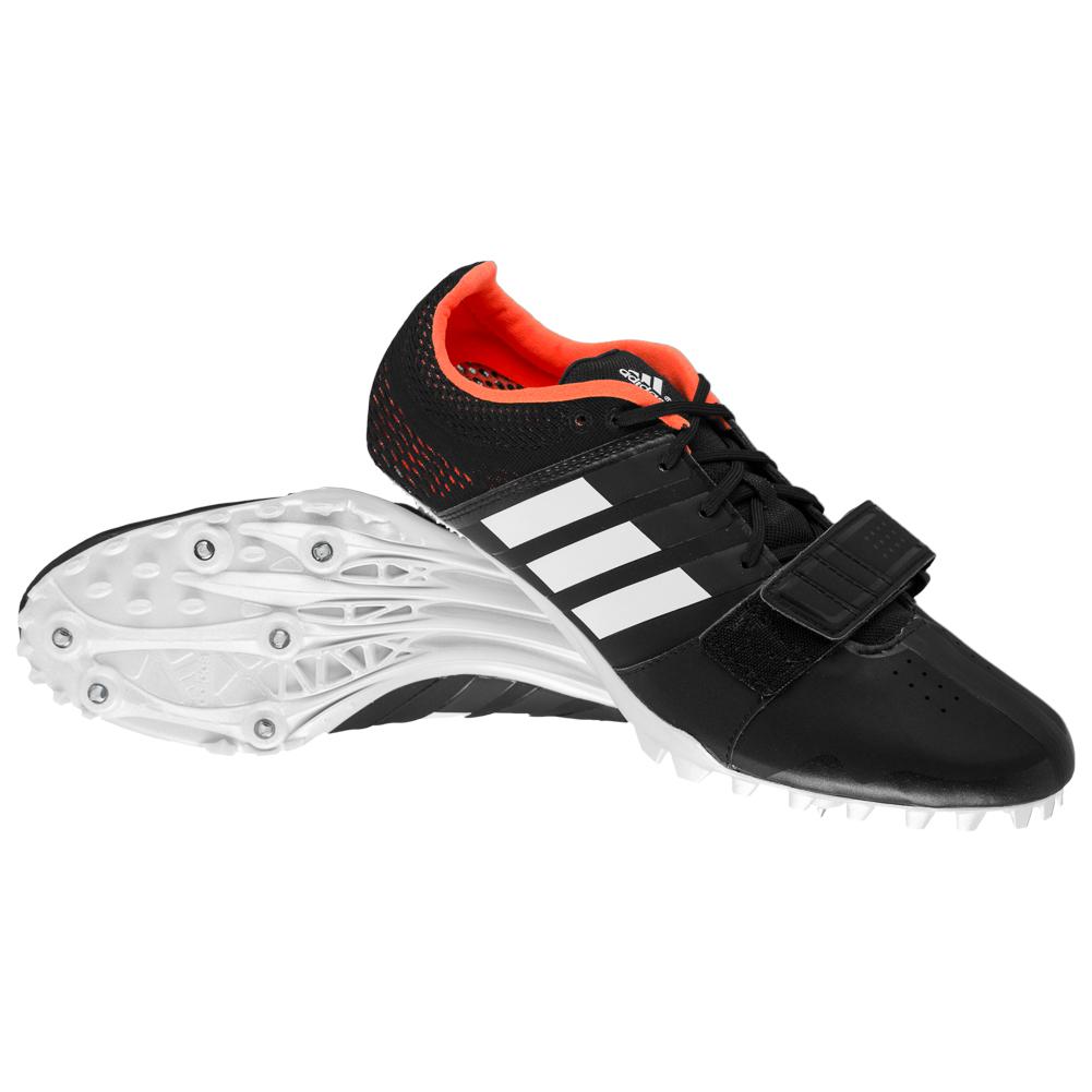 Leichtathletik Schuhe Adizero Herren Cg3825 Adidas Accelerator Spike Aj3RL54q