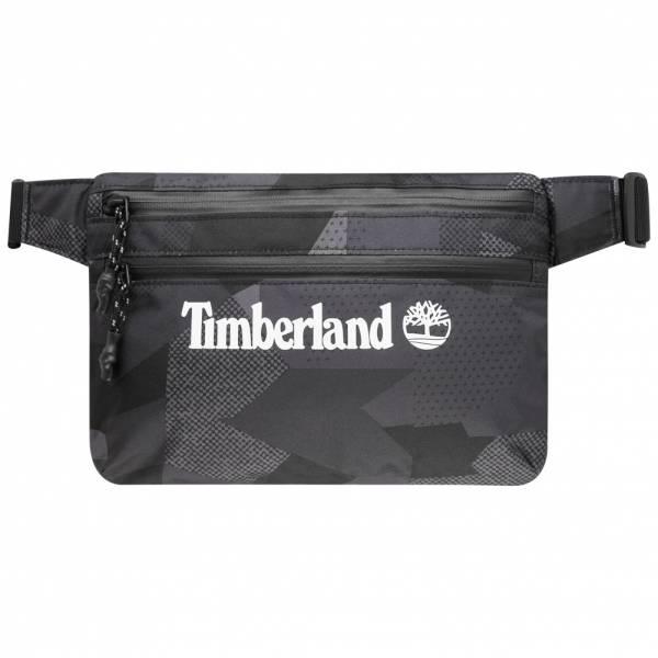 70db5f86c540c Timberland Bag Bauchtasche A1CXG-B58 ...