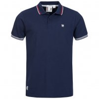 Frenchurch Herren Polo-Shirt Blackwall BSK0021-03