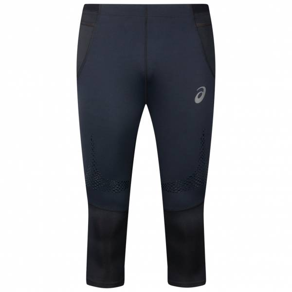 ASICS Fujitrail Knee Tights 3/4 Hommes Leggings de sport 130013-0904