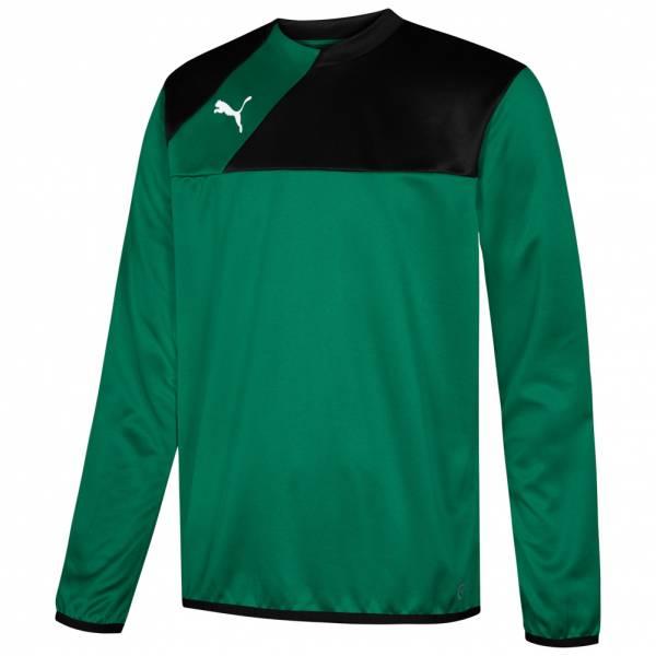 PUMA Esquadra Sweat Herren Trainings Sweatshirt 654380-28