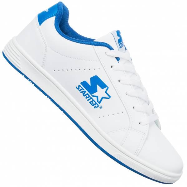 STARTER Carmelo Schuhe Herren Sneaker