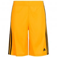 adidas Commander Kinder Basketball Short G91755
