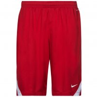 Nike Damen Basketball Shorts DriFit 330914-614