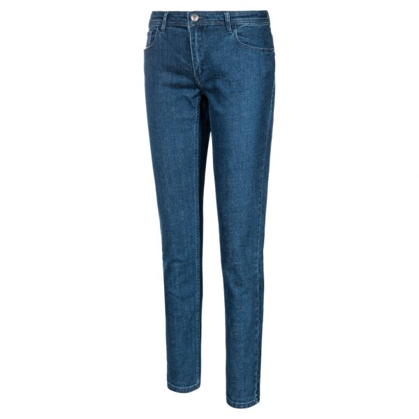 adidas Neo Damen Skinny Jeans M32050