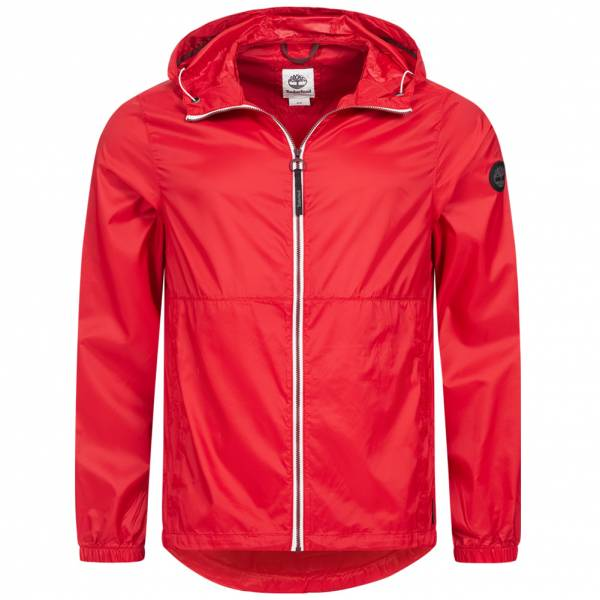 Timberland Signal Mountain Hommes Veste A21FT-P92