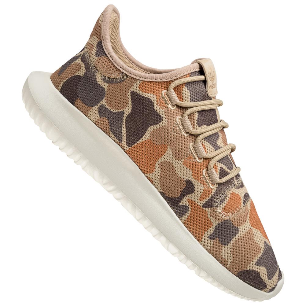 adidas Originals Tubular Shadow Sneaker CP8684