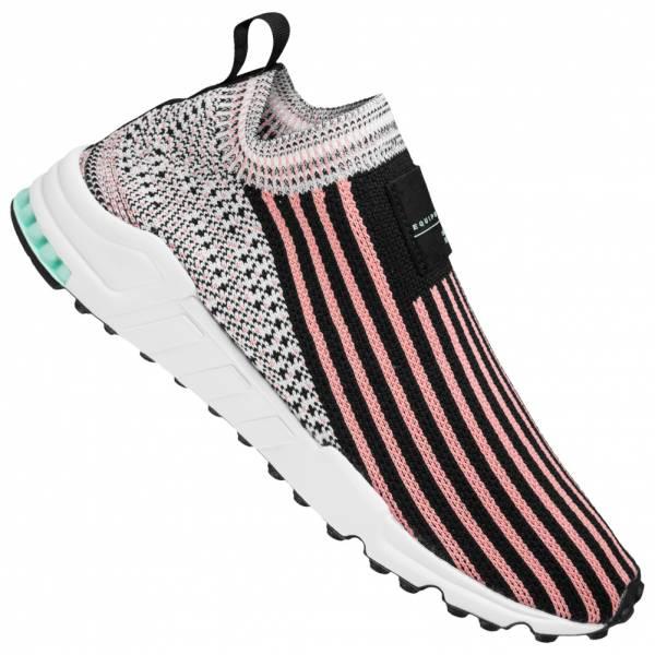 adidas Originals EQT Support Primeknit Damen Sneaker B37531