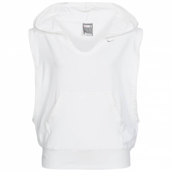 nike damen t-shirt kurz