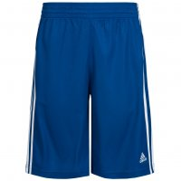 adidas Commander Kinder Basketball Short G76632