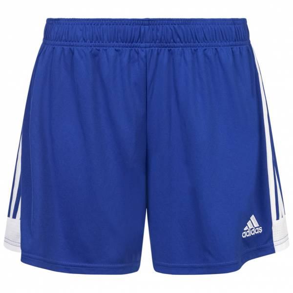 adidas Tastigo 19 Damen Shorts DP3684