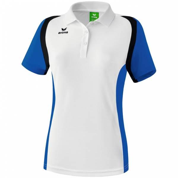 Erima Razor 2.0 Damen Polo-Shirt 111636