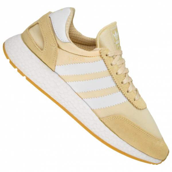 adidas Originals I-5923 Boost Damen Sneaker B37972