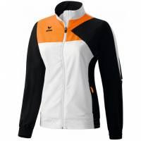 Erima Premium One Women Presentation Jacket  101445