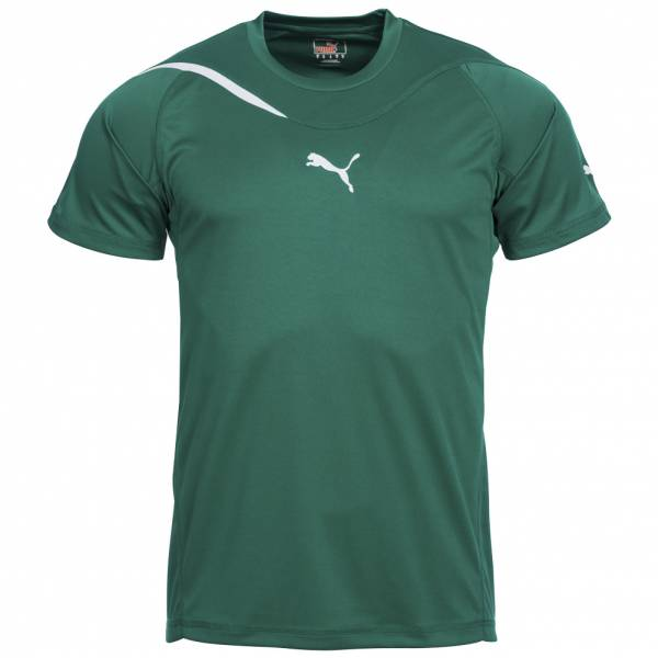 Puma Handball Trikot PowerCat 1.10 Indoor Shirt 700872-05