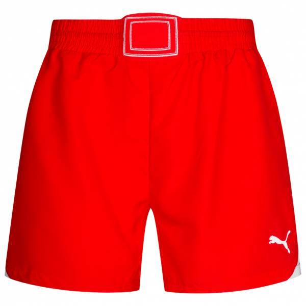 PUMA Short Damen Shorts 700777-01