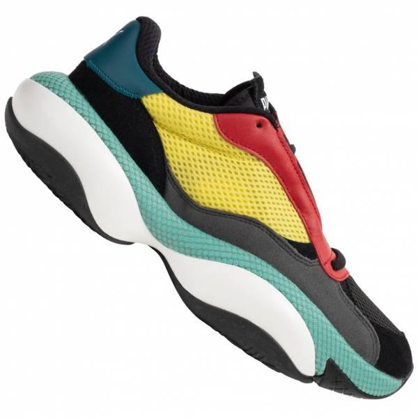PUMA Alteration Kurve Herren Sneaker 369794-02