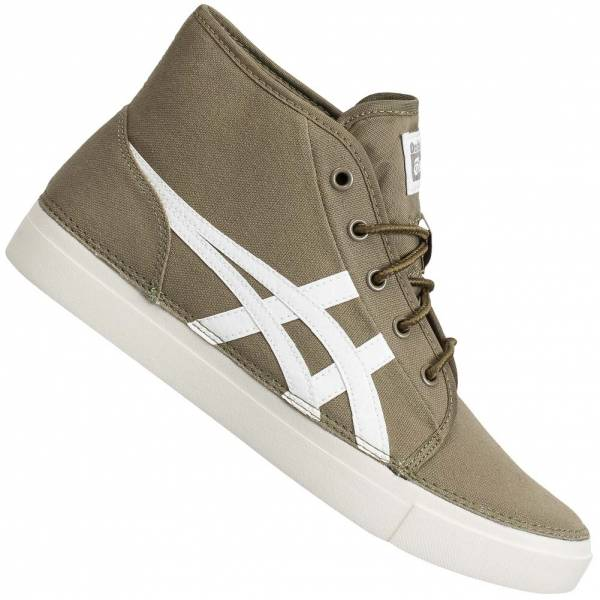 ASICS Onitsuka Tiger Claverton MT Unisex shoes DN306-8601