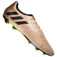 adidas Messi 16.3 FG Herren Fußballschuhe BA9838