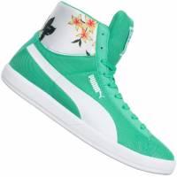 PUMA Archive Lite Mesh Mid Unisex Sneaker 357218-02