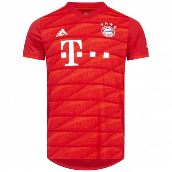 FC Bayern München adidas Herren Heim Trikot DW7410