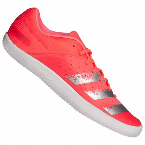 adidas Throwstar Leichtathletik Wurfdisziplinen Schuhe EE4673