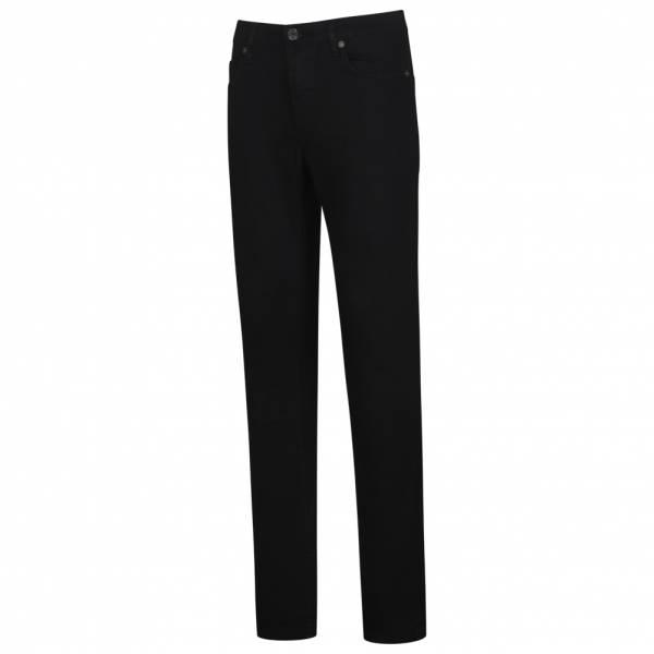 True Religion New Ultra Skinny Fit Herren Jeans 104573-BZA