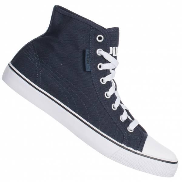 PUMA Streetballer Mid Unisex Sneaker 356690-03