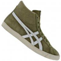 ASICS Fabre BL-L Vintage Unisex Sneaker D1B4L-8101