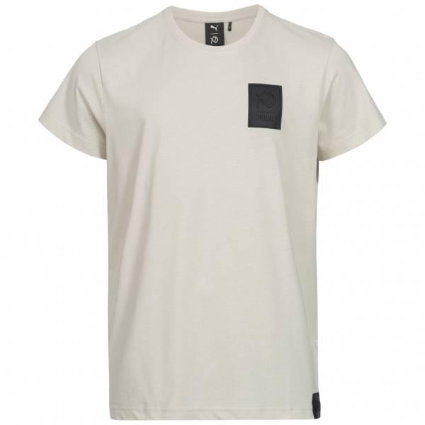 PUMA x The Weeknd XO Herren T-Shirt 576901-99