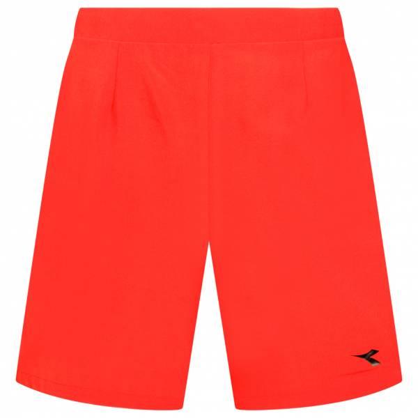 Diadora Easy Bermuda Hombre Pantalones cortos de tenis 102.174143-45015